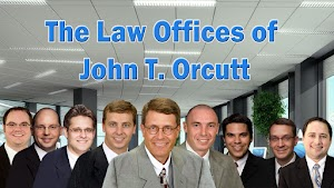 Law Offices of John T. Orcutt