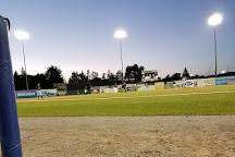 Dwyer Stadium, Batavia, United States