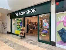 The Body Shop oxford