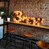 Donut Bar, улица Радищева на фото Курска