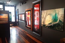 Peter Lik Gallery Key West, Key West, United States