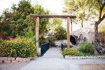 Rockin R Ranch, Mesa, United States