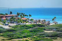Arashi Beach, Palm - Eagle Beach, Aruba