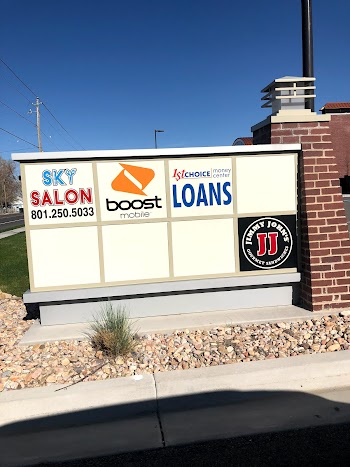 1st Choice Money Center Payday Loans Picture