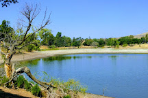 Ed Levin County Park, Milpitas, United States