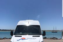 Warrnambool Tours, Warrnambool, Australia