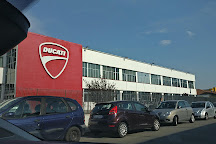Museo Ducati.Visit Museo Ducati On Your Trip To Borgo Panigale Or Italy Inspirock