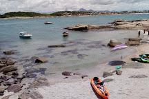 Costa Island, Rio das Ostras, Brazil