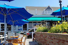 Gosman's Restaurant, Montauk, United States