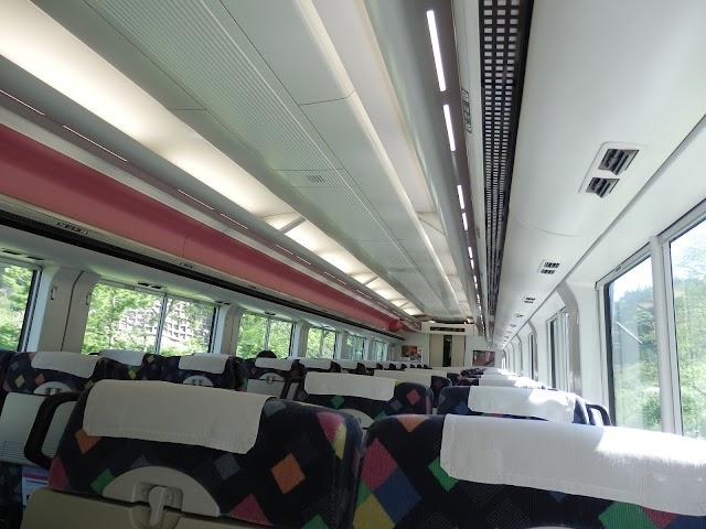 Chikuni Station