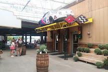 Jungle Jim's International Market, Fairfield, United States