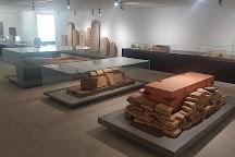 Museu D. Diogo de Sousa - Museum of Archeology, Braga, Portugal
