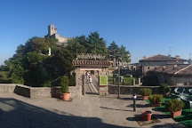 Modern Weapons Museum, City of San Marino, San Marino