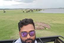 Fantasy Lanka Tours, Colombo, Sri Lanka