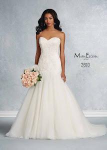 MARIA EUGENIA BRIDES 5