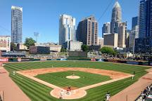 BB&T Ballpark, Charlotte, United States