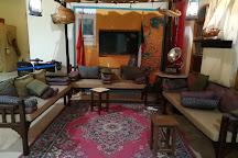 Bait Al Outhman Museum, Hawalli, Kuwait
