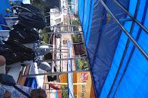 Miguel's Diving Gorontalo, Gorontalo, Indonesia