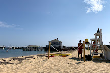 Children's Beach, Nantucket, United States