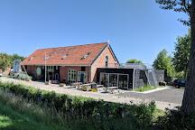 Speelboerderij Pierewiet, Nieuwvliet, The Netherlands