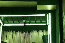 Club Social Rhodesia, Mexico City, Mexico
