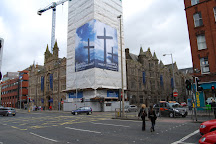 Spires Mall and Conference Centre, Belfast, United Kingdom