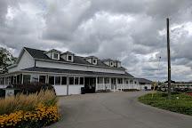 Grand Niagara Golf Club, Niagara Falls, Canada