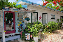 Pure Art Gallery & Gifts, George Town, Cayman Islands