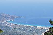 Ipsario, Thasos, Greece