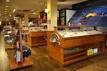 Orvis, Manchester, United States