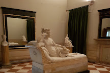 Museo Canova, Possagno, Italy
