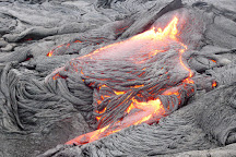 Jagger Museum, Volcano, United States