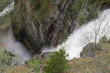 Amotan, Sunndal Municipality, Norway