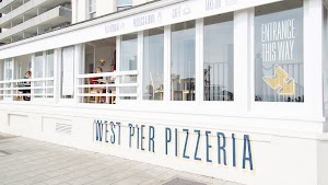 West Pier Pizzeria