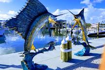 Neptune Charters, Islamorada, United States