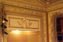 Charline McCombs Empire Theatre, San Antonio, United States