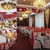 """Ресторан """"Вертикаль"""" на фото Шахтинска"""