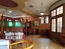 Ирландский Паб и Ресторан, улица Тараса Шевченко, дом 11 на фото Ташкента