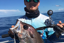 Visit Moreton Island Fishing Charters on your trip to Brisbane