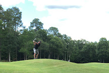Windance Country Club, Gulfport, United States