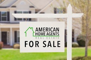 American Home Agents