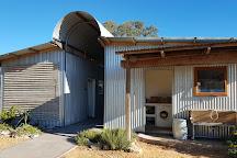 Bellwether, Coonawarra, Australia