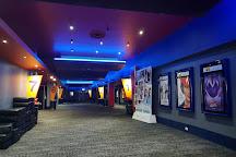 Event Cinema, Darwin, Australia