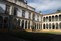 Universidade de Evora, Evora, Portugal