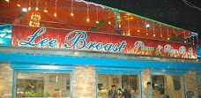 Lee Broast karachi