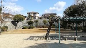 鴬が丘第1公園