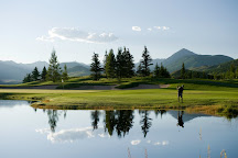 The Club at Crested Butte, Crested Butte, United States