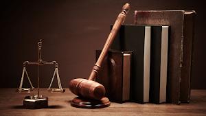 Cervera Garcia Law Offices LLC.