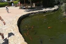 Palma Aquarium, Palma de Mallorca, Spain