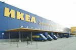 IKEA43, интернет-магазин